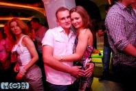 Discoplex A4 Saturday Night Party - 3612_DSC_0057.jpg