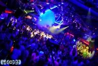 Discoplex A4 Saturday Night Party - 3612_DSC_0061.jpg