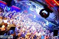 Discoplex A4 Saturday Night Party - 3612_DSC_0064.jpg