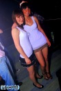 Discoplex A4 Saturday Night Party - 3612_DSC_0069.jpg