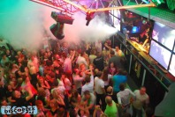 Discoplex A4 Saturday Night Party - 3612_DSC_0073.jpg
