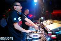 Discoplex A4 Saturday Night Party - 3612_DSC_0092.jpg
