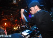 Discoplex A4 Saturday Night Party - 3612_DSC_0100.jpg