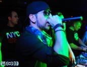 Discoplex A4 Saturday Night Party - 3612_DSC_0119.jpg