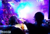 Discoplex A4 Saturday Night Party - 3612_DSC_0126.jpg