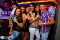 Discoplex A4 Saturday Night Party - 3612_DSC_0134.jpg