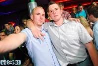 Discoplex A4 Saturday Night Party - 3612_DSC_0145.jpg