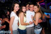 Discoplex A4 Saturday Night Party - 3612_DSC_0151.jpg