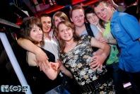 Discoplex A4 Saturday Night Party - 3612_DSC_0153.jpg