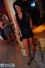 Discoplex A4 Saturday Night Party - 3612_DSC_0180.jpg