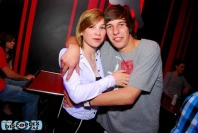 Discoplex A4 Saturday Night Party - 3612_DSC_0189.jpg