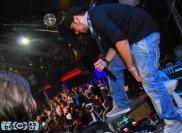 Discoplex A4 Saturday Night Party - 3612_DSC_0196.jpg