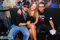 Discoplex A4 Saturday Night Party - 3612_DSC_0205.jpg