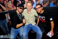 Discoplex A4 Saturday Night Party - 3612_DSC_0207.jpg