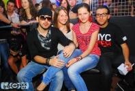 Discoplex A4 Saturday Night Party - 3612_DSC_0211.jpg