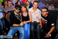 Discoplex A4 Saturday Night Party - 3612_DSC_0215.jpg