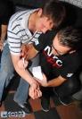 Discoplex A4 Saturday Night Party - 3612_DSC_0217.jpg