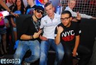 Discoplex A4 Saturday Night Party - 3612_DSC_0220.jpg