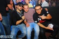 Discoplex A4 Saturday Night Party - 3612_DSC_0221.jpg