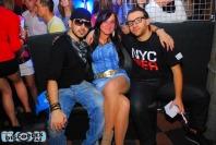 Discoplex A4 Saturday Night Party - 3612_DSC_0224.jpg