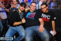 Discoplex A4 Saturday Night Party - 3612_DSC_0227.jpg