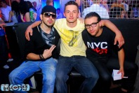 Discoplex A4 Saturday Night Party - 3612_DSC_0230.jpg