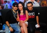 Discoplex A4 Saturday Night Party - 3612_DSC_0234.jpg
