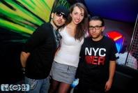 Discoplex A4 Saturday Night Party - 3612_DSC_0239.jpg
