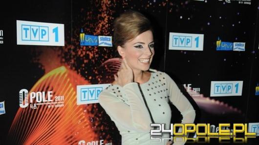 Superjedynki 2011 - Backstage