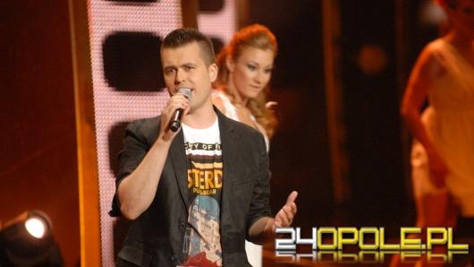 Opole 2011 - SuperDebiuty