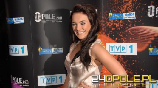 Opole 2011 - Kulisy