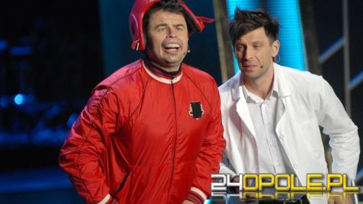 Opole 2011 - Kabareton