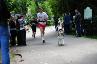 IX Bieg Opolski - 2011 - 3715_foto_opole_224.jpg