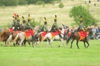 Bitwa o Twierdze Nysa 2011 - 3756_foto_opole_069.jpg