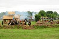 Bitwa o Twierdze Nysa 2011 - 3756_foto_opole_125.jpg