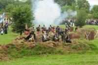 Bitwa o Twierdze Nysa 2011 - 3756_foto_opole_131.jpg