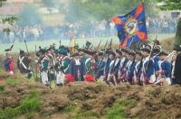 Bitwa o Twierdze Nysa 2011 - 3756_foto_opole_151.jpg