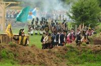 Bitwa o Twierdze Nysa 2011 - 3756_foto_opole_156.jpg