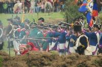 Bitwa o Twierdze Nysa 2011 - 3756_foto_opole_160.jpg