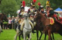 Bitwa o Twierdze Nysa 2011 - 3756_foto_opole_194.jpg