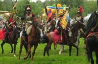 Bitwa o Twierdze Nysa 2011 - 3756_foto_opole_200.jpg