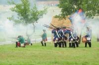 Bitwa o Twierdze Nysa 2011 - 3756_foto_opole_219.jpg