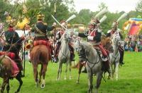Bitwa o Twierdze Nysa 2011 - 3756_foto_opole_239.jpg