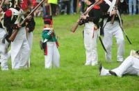 Bitwa o Twierdze Nysa 2011 - 3756_foto_opole_266.jpg