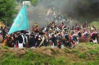 Bitwa o Twierdze Nysa 2011 - 3756_foto_opole_317.jpg