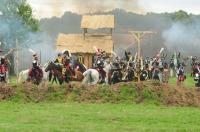 Bitwa o Twierdze Nysa 2011 - 3756_foto_opole_332.jpg