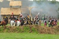 Bitwa o Twierdze Nysa 2011 - 3756_foto_opole_334.jpg