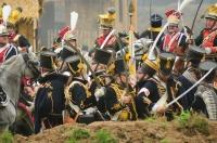 Bitwa o Twierdze Nysa 2011 - 3756_foto_opole_344.jpg