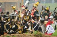 Bitwa o Twierdze Nysa 2011 - 3756_foto_opole_346.jpg