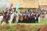 Bitwa o Twierdze Nysa 2011 - 3756_foto_opole_361.jpg